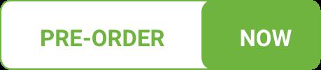 PRE-ORDER Button-1
